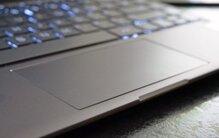 Cách tắt chuột cảm ứng trên laptop Asus win 7, win 8, win 10 nhanh