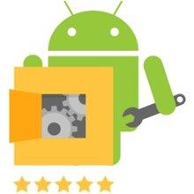 Cách tắt tính năng tự động cập nhật trên smartphone chạy Android