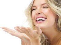 Cách tẩy trắng răng hiệu quả nhanh chóng bằng nước cốt chanh tươi