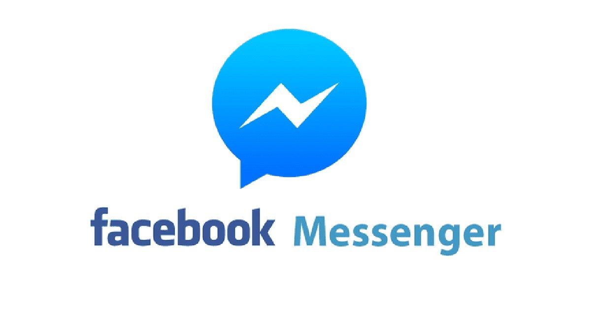 Cách thu hồi tin nhắn đã gửi trên ứng dụng Messenger của Facebook