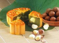 """Cách thưởng thức hương vị bánh trung thu ngon """"đúng điệu"""""""