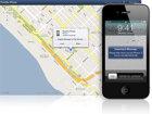 Cách truy tìm iPhone bị mất?