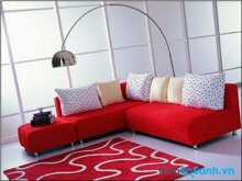 Cách vệ sinh cho các chất liệu ghế sofa khác nhau