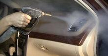 Cách vệ sinh điều hòa ô tô đơn giản tài xế có thể tự làm