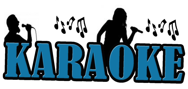Cách xử lý âm thanh hiệu quả cho dàn karaoke chuyên nghiệp (Phần 1)