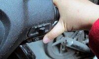 Cách xử lý xe máy khó khởi động vào trời mùa đông?