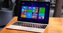 Cài lại Win nhiều có tốt cho PC, laptop không?