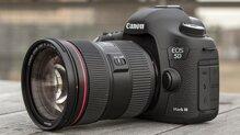 Cẩm nang cho người mới làm quen máy ảnh DSLR