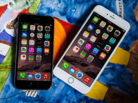 Cẩm nang mua sắm: Chọn iPhone 6 hay iPhone 6 Plus