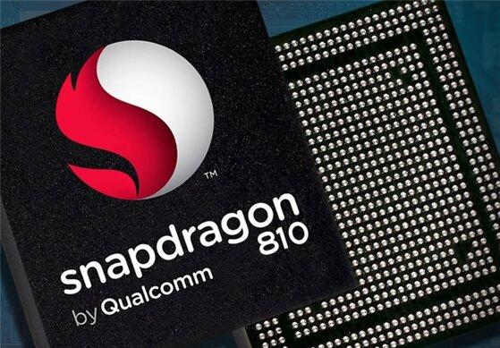Cẩm nang mua smartphone: Chọn thông số kỹ thuật (RAM - CPU)