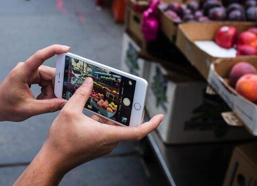 Cẩm nang mua smartphone: Những tính năng nên có