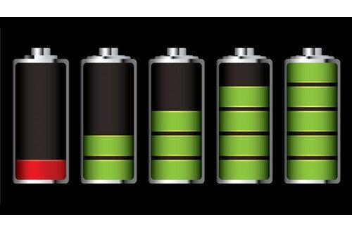 Cẩm nang mua smartphone: Thời lượng pin và bộ nhớ bao nhiêu là đủ?