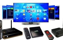 Cẩm nang toàn tập về sản phẩm Android tv box