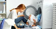 Cảm nhận một số ưu điểm của máy giặt LG FC1408s4W2