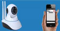 Camera an ninh Yoosee có nguồn gốc từ nước nào?