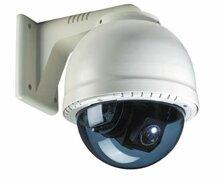 Camera giám sát an ninh giá rẻ – cẩn trọng khi mua