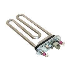 Cần định kỳ vệ sinh bình tắm nóng lạnh Electrolux để đảm bảo bình luôn hoạt động tốt