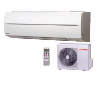 Cần làm gì để tiết kiệm điện khi sử dụng điều hòa