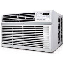 Cần quan tâm đến công suất tiêu thụ điện khi mua điều hòa, máy lạnh