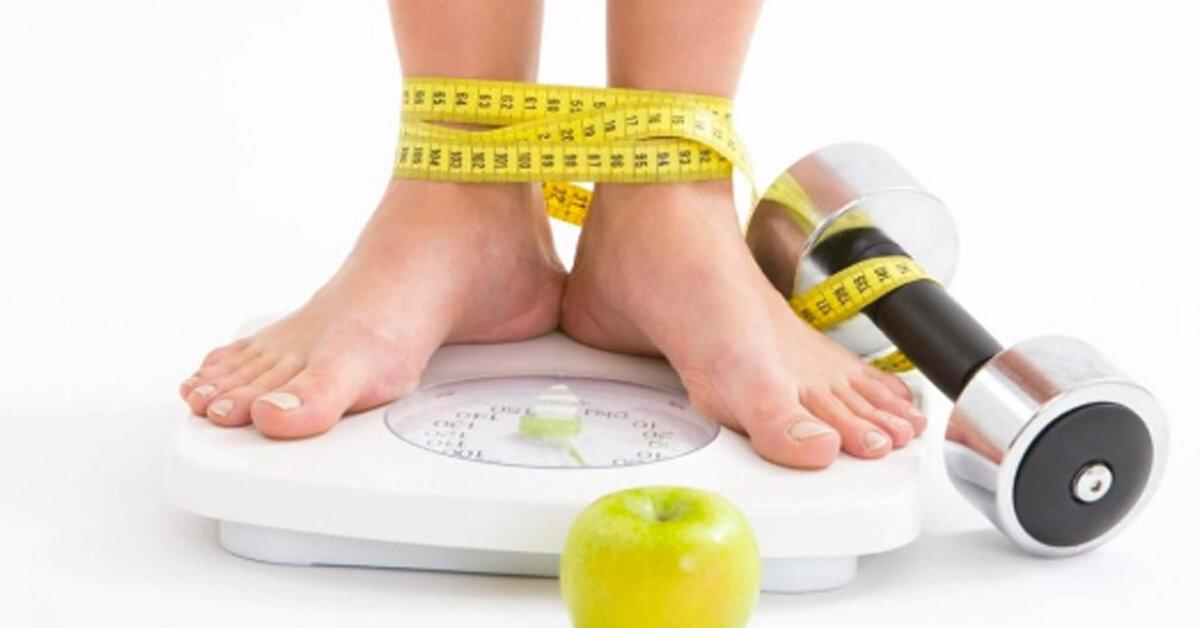 Cân sức khỏe cơ học là gì ? Loại nào tốt ? Giá bao nhiêu ?