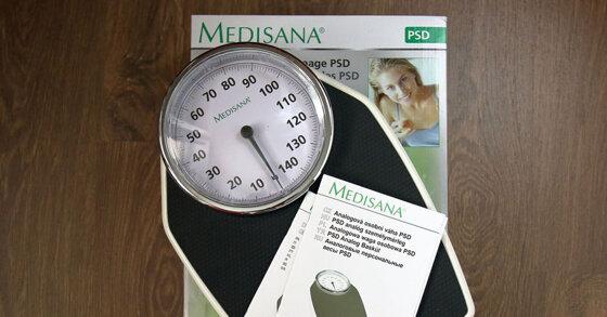 Cân sức khỏe điện tử loại nào tốt nhất Medisana Laica Tanita Omron