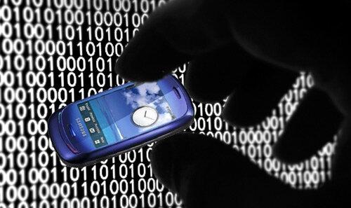Cảnh giác chiêu moi tiền mới từ smartphone