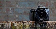 Canon EOS 77D: Chiếc DSLR sinh ra với sứ mệnh nhiếp ảnh