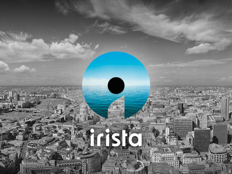 Canon giới thiệu dịch vụ lưu trữ ảnh trực tuyến trên Irista