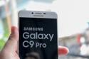 Review Galaxy C9 Pro – Smartphone tầm trung RAM khủng nhất của Samsung