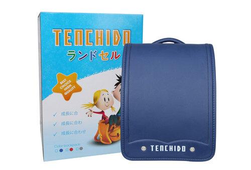 Cặp chống gù lưng Tenchido của Nhật Bản giá rẻ nhưng chất lượng có tốt không?