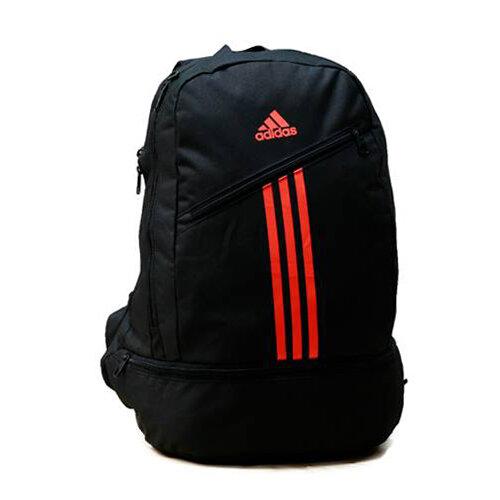 Cặp học sinh Adidas có tốt không ? giá bao nhiêu ?