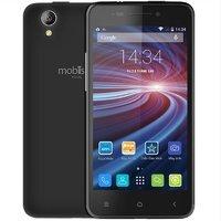 Cập nhật giá điện thoại Mobiistar mới nhất tháng 3/2017