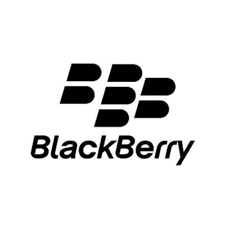 Cập nhật giá điện thoại BlackBerry chính hãng mới nhất