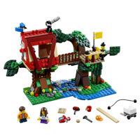 Cập nhật giá đồ chơi Lego cho bé trong tháng 6/2017