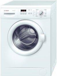 Cập nhật giá máy giặt Bosch mới nhất thị trường