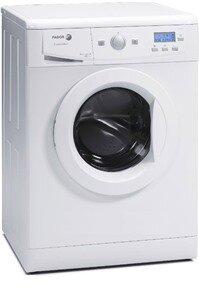 Cập nhật giá máy giặt Fagor nhập khẩu mới nhất