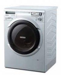Cập nhật giá máy giặt Hitachi cửa trước mới nhất