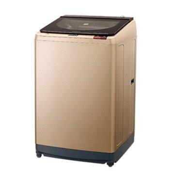 Cập nhật giá máy giặt Hitachi lồng đứng hiện nay tháng 9/2016