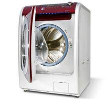 Cập nhật giá máy giặt Electrolux lồng ngang trên thị trường hiện nay