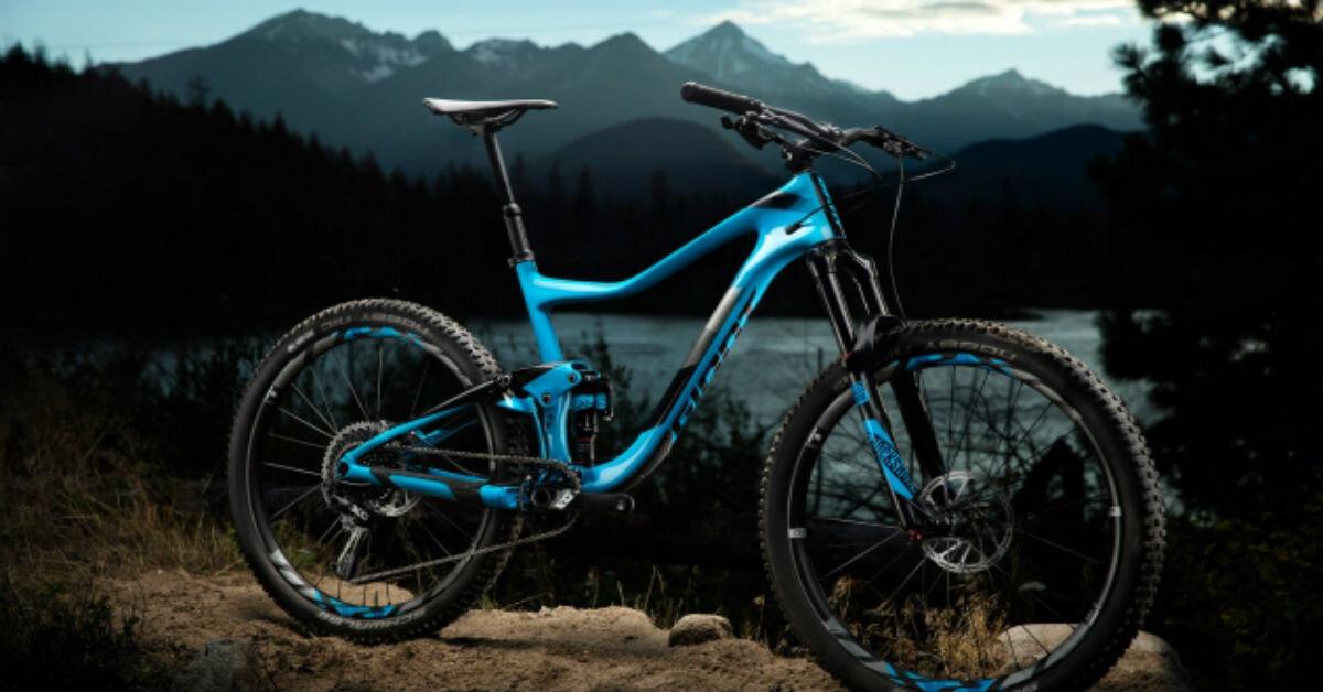 Cập nhật giá một số dòng xe đạp gấp được nhiều người ưa chuộng hiện nay