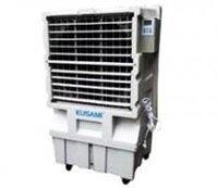 Cập nhật giá quạt điều hòa máy làm mát Kusami rẻ nhất thị trường