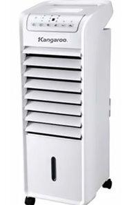 Cập nhật giá quạt điều hòa máy làm mát Kangaroo rẻ nhất thị trường
