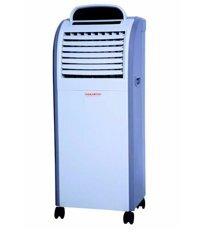 Cập nhật giá quạt điều hòa máy làm mát Daichipro rẻ nhất thị trường