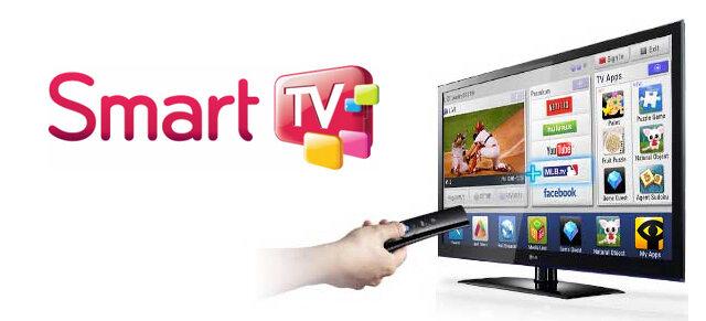 Cập nhật giá Smart tivi Samsung rẻ nhất trên thị trường