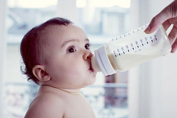 Cập nhật giá sữa bột Bledina mới nhất trong tháng 1/2018