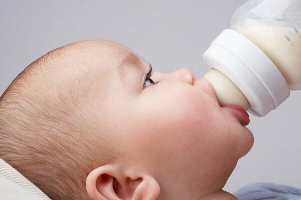 Cập nhật giá sữa bột cho bé bị tiêu chảy và táo bón trong tháng 6/2017