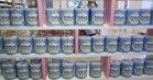 Cập nhật giá sữa bột Glico mới nhất trong tháng 2/2018