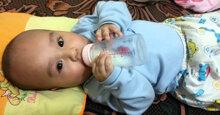 Cập nhật giá sữa XO cho bé mới nhất trong tháng 11/2017