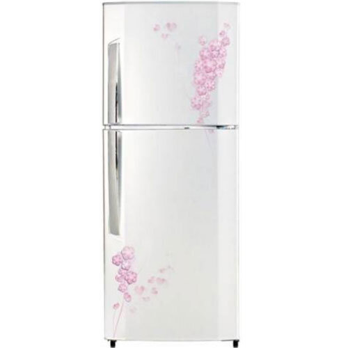 Cập nhật giá tủ lạnh LG chính hãng trong tháng 6/2017