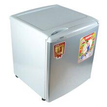 Cập nhật giá tủ lạnh mini Sanyo trong tháng 6/2017
